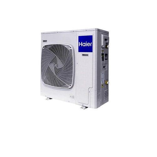 Pompa ciepła Haier AU082FYCRA(HW)