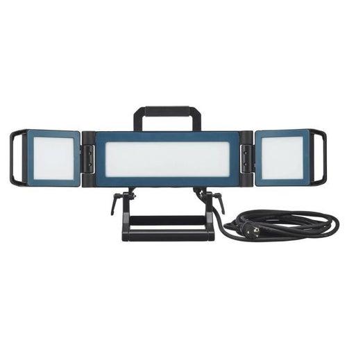 Lampa Vapor 150W 13000lm 6500K IP54