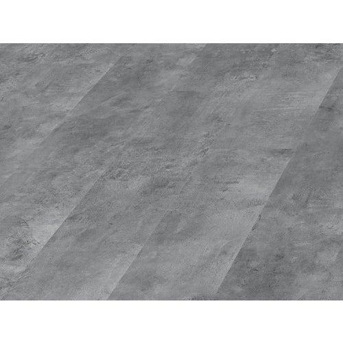 Panel podłogowy LVT Beton Art. Kl. 32 5mm op. 2,257m2 wodoodporny
