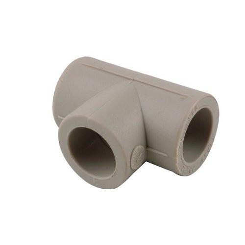 PPR Trójnik 20 mm