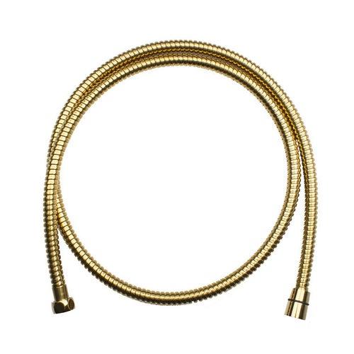 Wąż prysznicowy AWD Interior AWD02221646