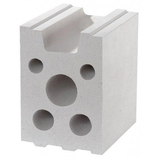 Silikat H+H N18 15-1600 180x250x220 mm kl. 15 17,4 szt./m2