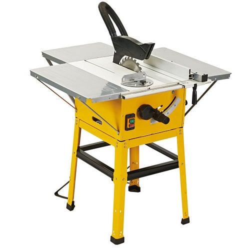 Piła stołowa 2000W 250 mm SM-04-02050 SMART