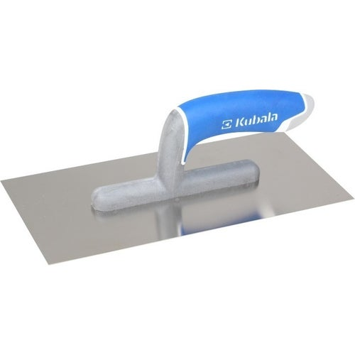 Paca gładka 130x270 mm Kubala