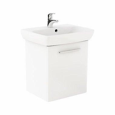 Zestaw szafka z umywalką Koło Nova Pro 60 cm M39006000