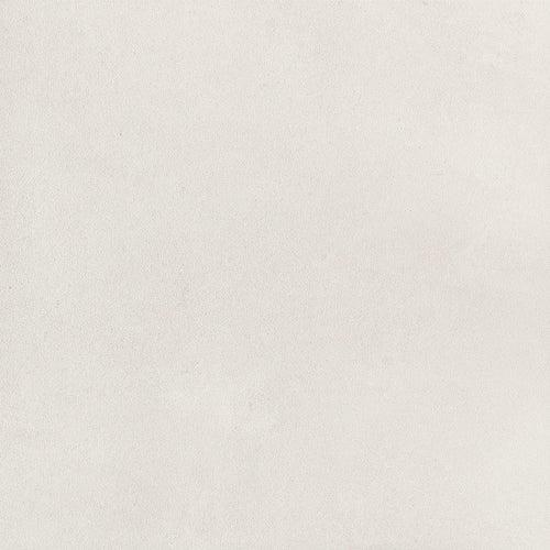 Gres szkliwiony Formia White lappato 59.8x59.8 cm 1.43m2