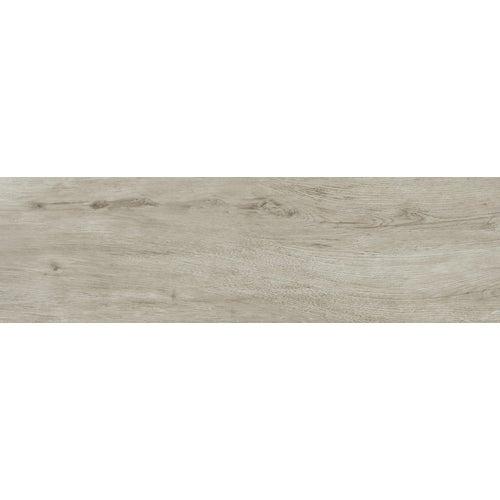Płytka podłogowa Yena bianco 60x17.5x8 cm 1.05m2