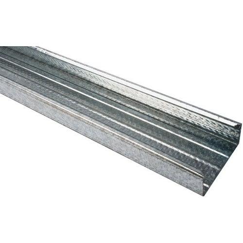 Profil do suchej zabudowy sufitowy główny CD60 Budmat 60/27x4000 mm, 0.5 mm