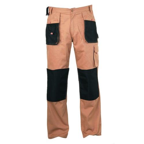 Spodnie robocze L40501 Lahti Pro, rozm. L (52)