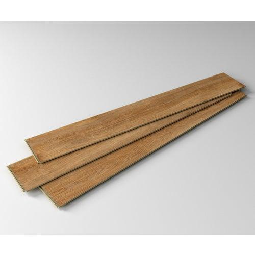 Panel podłogowy Dąb Solar AC5 8mm 2.22m2