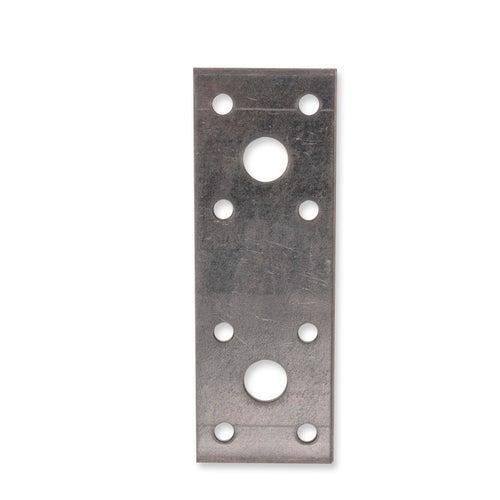 Łącznik płaski 100x35 mm