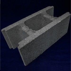 Pustak szalunkowy Roosens S24 50x24x20 cm, 5 Mpa