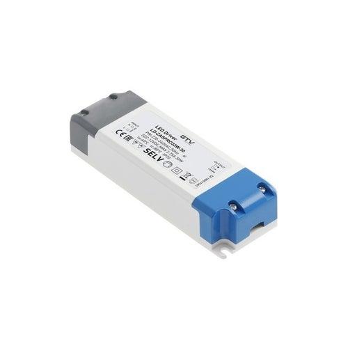 Zasilacz PRO LED 33W 12V IP20