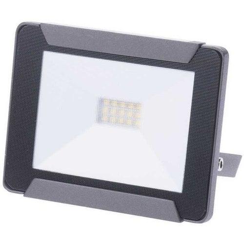 Naświetlacz LED 10W 800lm 4000K IP65