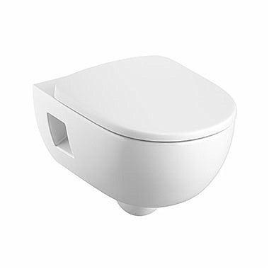 Miska WC wisząca Koło Nova pro Premium M39049000