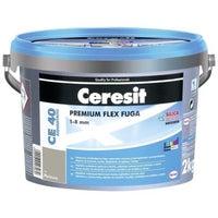 Fuga CE40 Color Perfect 14 platinum 2 kg