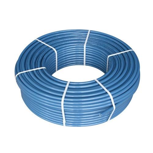 Kan Rura BlueFloor Pert 16x2 mm Pex 1 mb