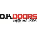OK DOORS
