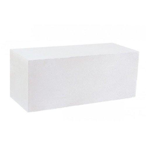 Beton komórkowy 500, bloczek 24 cm 240x590x240 mm, 500 kg/m3 7,06 szt./m2