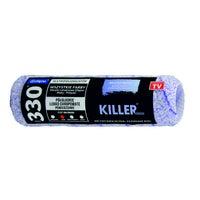 Zapas wałka Blue Dolphin Killer 25cm/13mm