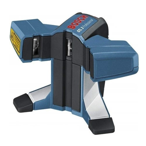 Laser liniowy GTL 3 PRO Bosch