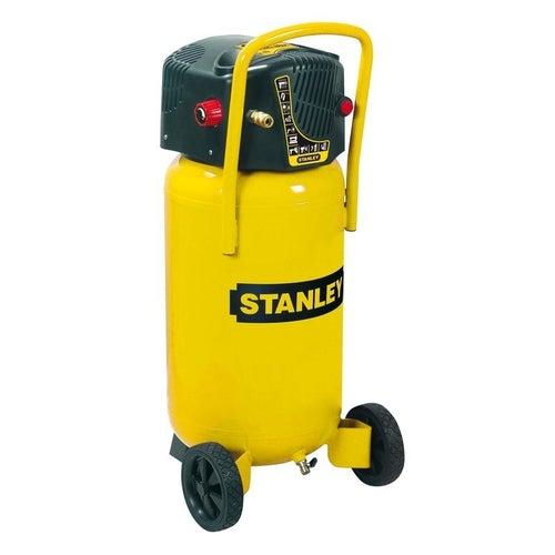 Kompresor bezolejowy 2,KM 50L 8117180STN067 Stanley