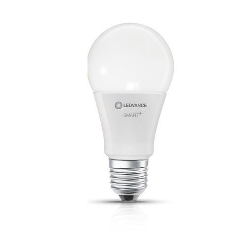 Żarówka LED Smart WiFI 9W E27 RGB+W