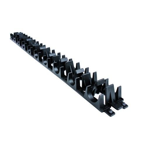 Szyna uniwersalana 14-22 mm 1 m