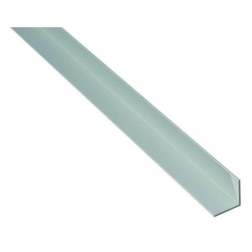 Rurka prostokątna stal nierdzewna 1000x20x20x1.5 mm