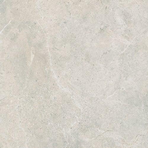 Gres szkliwiony Verona Beige 59,7x59,7 cm 1,43 m2