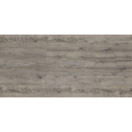 Panel podłogowy LVT Dąb Vanaheim Kl. 32 4,2mm op. 2,196 m2 wodoodporny
