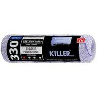 Zapas wałka Blue Dolphin Killer 18cm/9mm