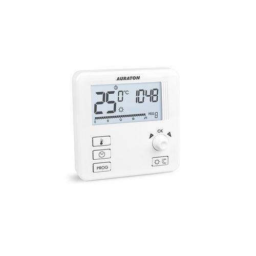 Bezprzewodowy regulator temperatury Auraton 3021R