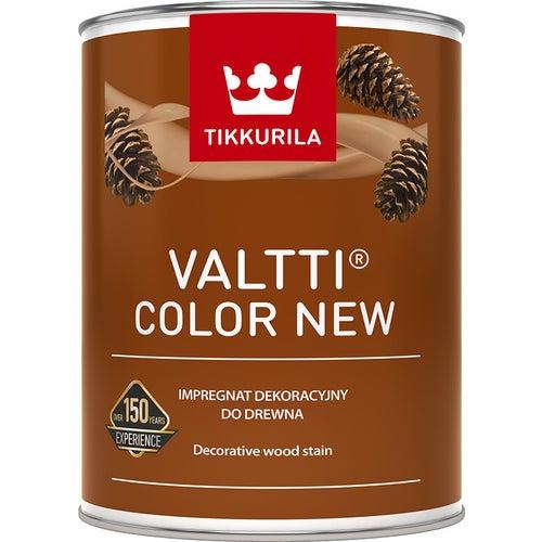 Tikkurila Valtii Color New 0,9L
