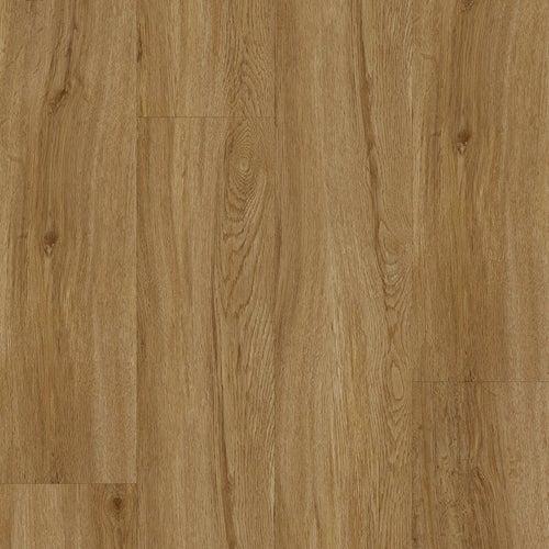 Panel podłogowy winylowy RLVT dąb jersey kl. 31. gr. 4 mm op. 2.196 m2