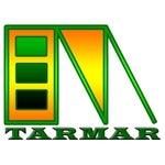TARMAR