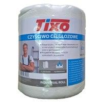 Czyściwo celulozowe Tixo 440 listków