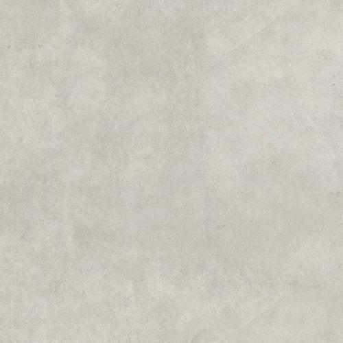 Gres szkliwiony Qubus white 60x60 cm 1,44m2