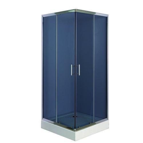 Kabina prysznicowa Savana Kate 70x70 Y8733B