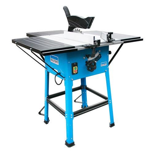 Piła stołowa 2000W 250 mm BTS2000250 Boltero