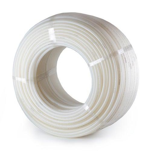 Rura Pert/Evoh/Pert Florrth 18x2 mm 200 mb biała