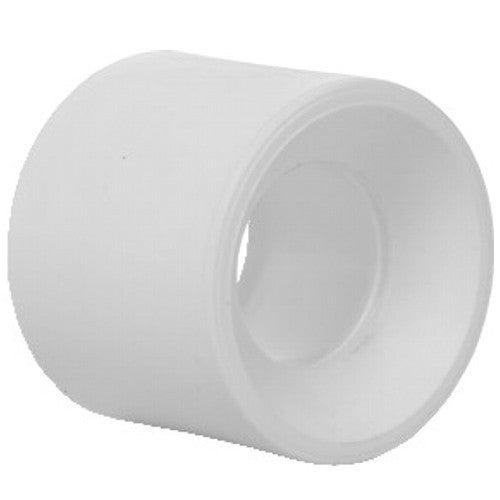 PVC Redukcja GW/GZ 3/4x1/2