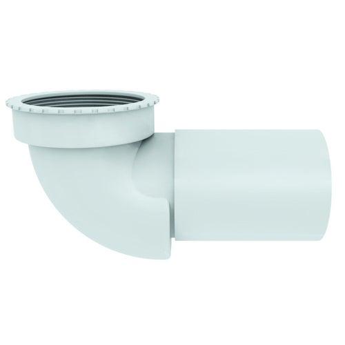 Syfon umywalkowy/bidetowy Excellent Pum niski 40 mm