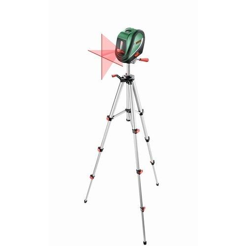 Laser liniowy Universallevel 2 Bosch