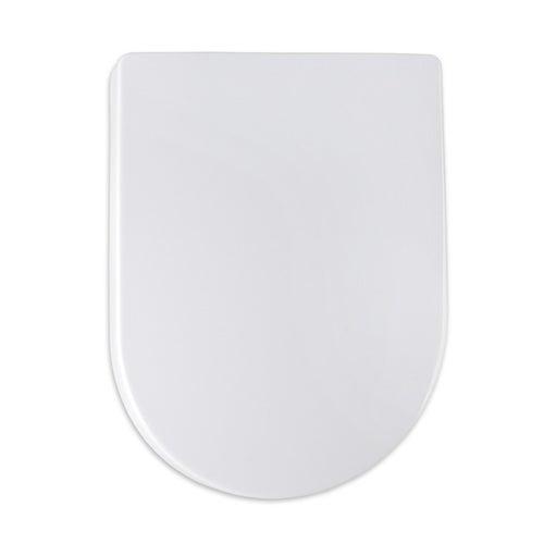 Deska WC AWD Interior Zumba AWD02181691