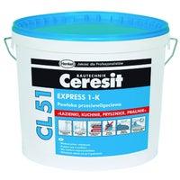 Folia w płynie CL 51 Ceresit 5 kg