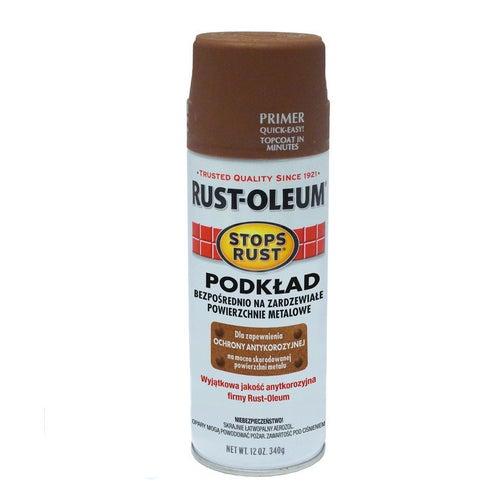 Podkład antykorozyjny Rust-Oleum 335ml