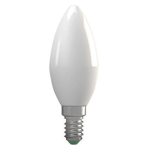 Żarówka LED 6W E14 500lm świeczka