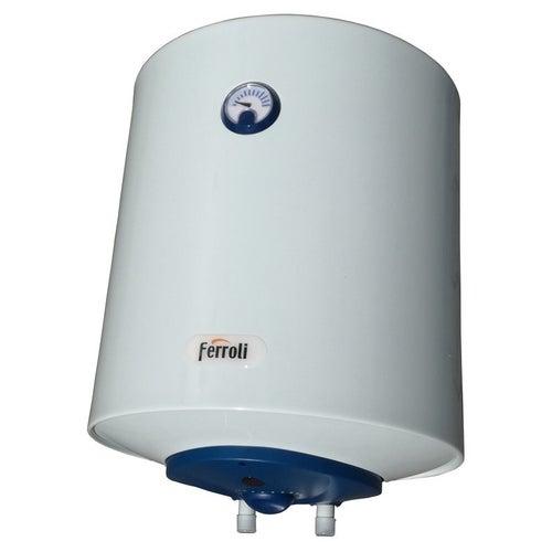 Elektryczny ogrzewacz wody Ferroli VBO 100 l