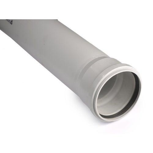 Rura kanalizacyjna 50 mm 50 cm